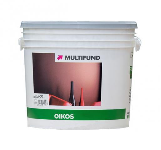 Oikos Multifund