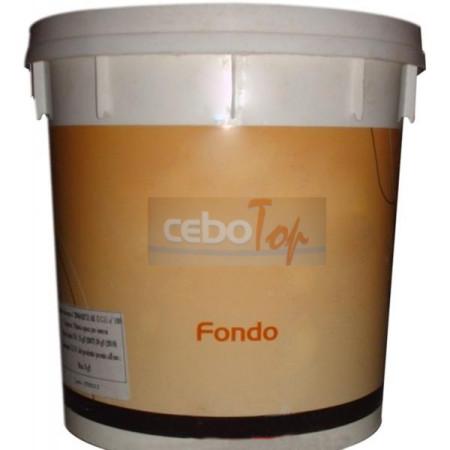 Cebos CeboTop Fondo матовая акриловая краска 10л