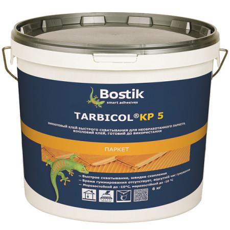 Bostik Tarbicol KP5