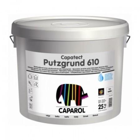 Caparol-Capatect-Putzgrund-610