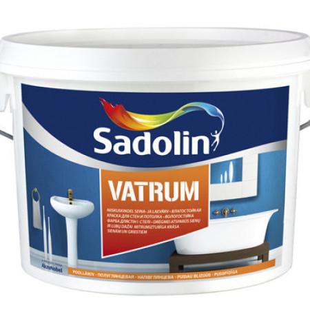 Sadolin Bindo 40