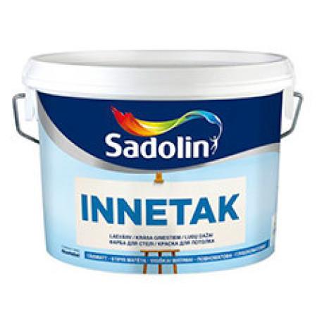 Sadolin Innetak