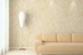 Венецианская шпаклевка для создания стильного интерьера комнаты