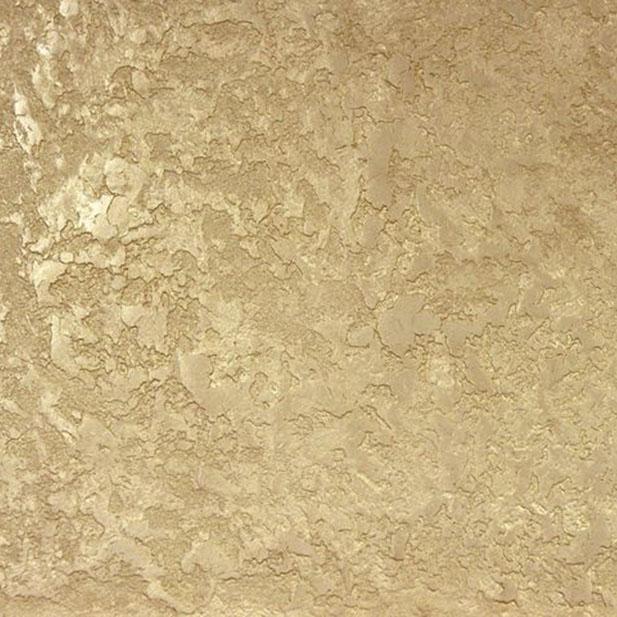 Это потрясающе! Византийская штукатурка помогает создать интерьер живописным и безопасным!