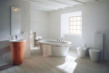 Как покрасить деревянный пол, если никогда этого не делал?