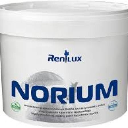 RENILUX NORIUM