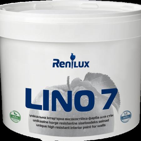 RENILUX LINO 7