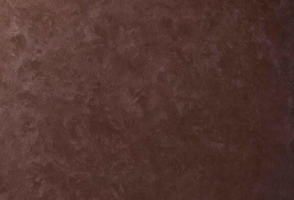 Краска с эффектом шёлка в интерьере: как и где