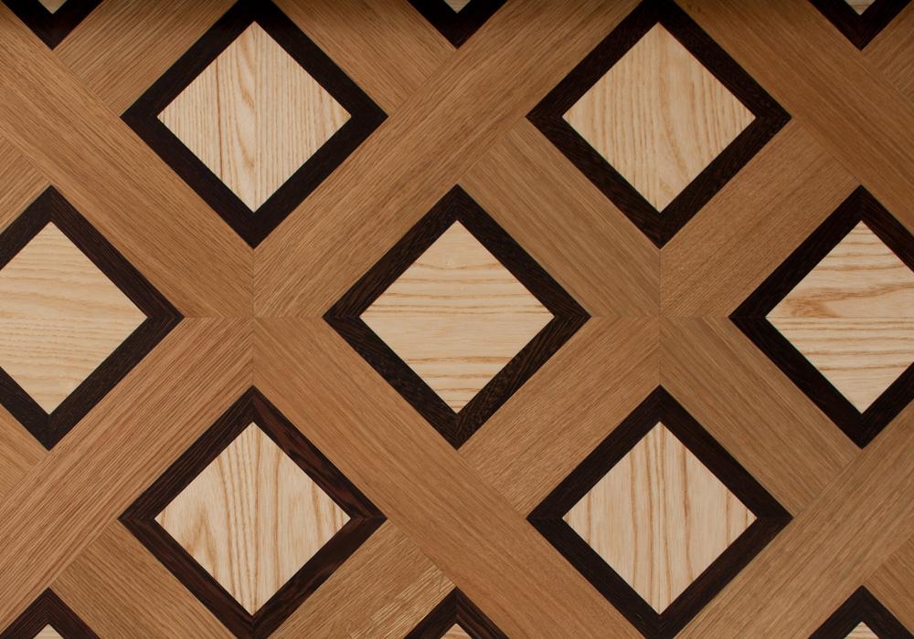 Тенденции в отделке древесины: уход за паркетом в дом условиях
