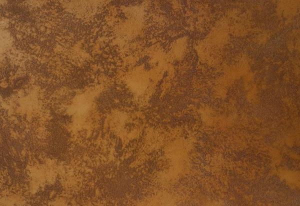 декоративная штукатурка Песчаные дюны
