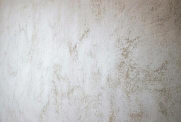 Как должна правильно наноситься декоративная штукатурка Песчаные дюны, чтобы получился грандиозный эффект?