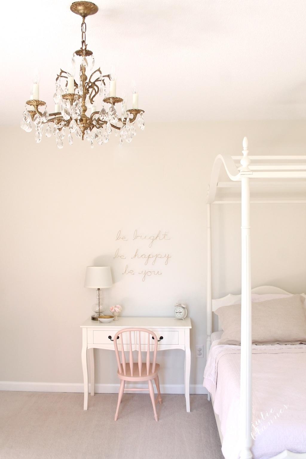Как выбрать качественную краску белого цвета?